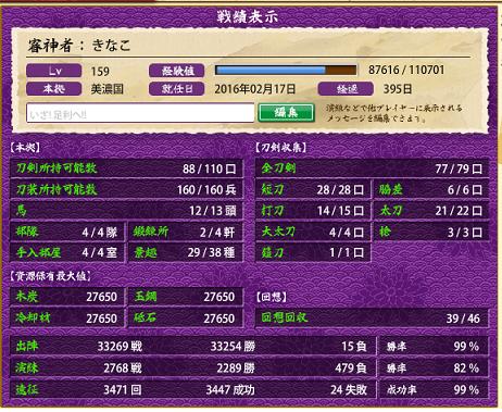 f:id:tourabu-purei-nikki:20170320150932p:plain