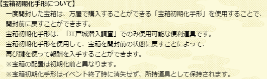 f:id:tourabu-purei-nikki:20170321193648p:plain