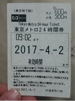 f:id:tourabu-purei-nikki:20170402192833p:plain