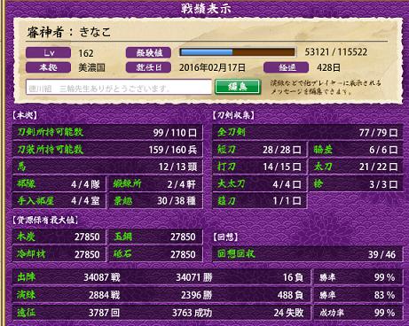 f:id:tourabu-purei-nikki:20170421054622p:plain