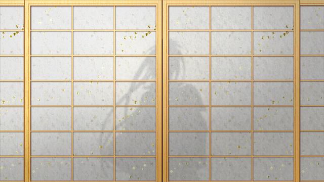 f:id:tourabu-purei-nikki:20170511011053p:plain