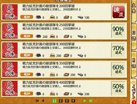 f:id:tourabu-purei-nikki:20170512062332p:plain