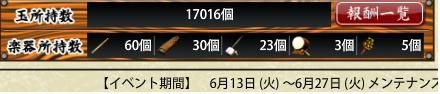 f:id:tourabu-purei-nikki:20170616200226p:plain