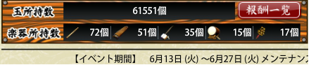 f:id:tourabu-purei-nikki:20170622212832p:plain