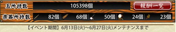 f:id:tourabu-purei-nikki:20170627233853p:plain