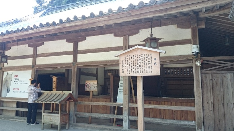 f:id:tourabu-purei-nikki:20171010224601j:plain