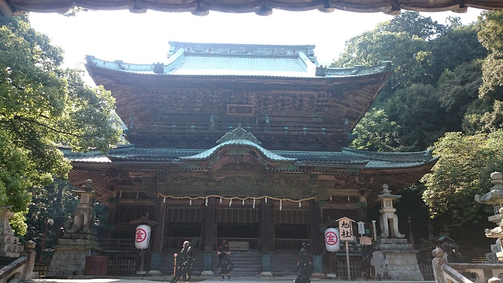 f:id:tourabu-purei-nikki:20171011235354j:plain
