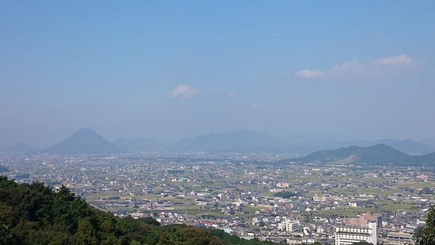 f:id:tourabu-purei-nikki:20171013132319j:plain