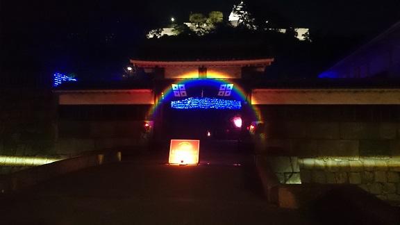 f:id:tourabu-purei-nikki:20171013194634j:plain