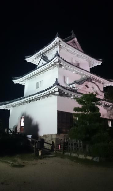 f:id:tourabu-purei-nikki:20171018042612p:plain