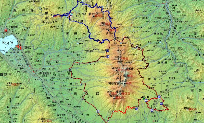 f:id:tourdeyatugatake:20110518224832j:image:w450