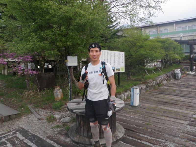 f:id:tourdeyatugatake:20110605045548j:image:w500