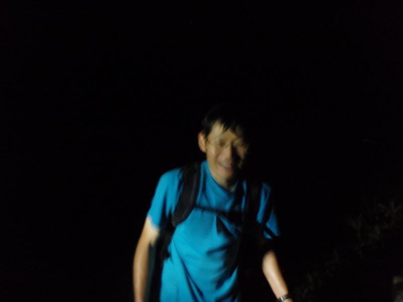 f:id:tourdeyatugatake:20120609211448j:image:w450
