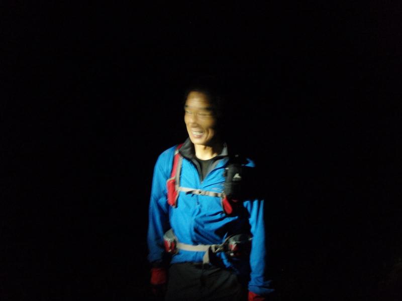 f:id:tourdeyatugatake:20120610024833j:image:w450