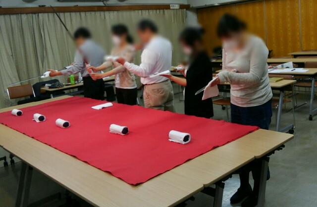f:id:touren-tokyowest:20171103105827j:image