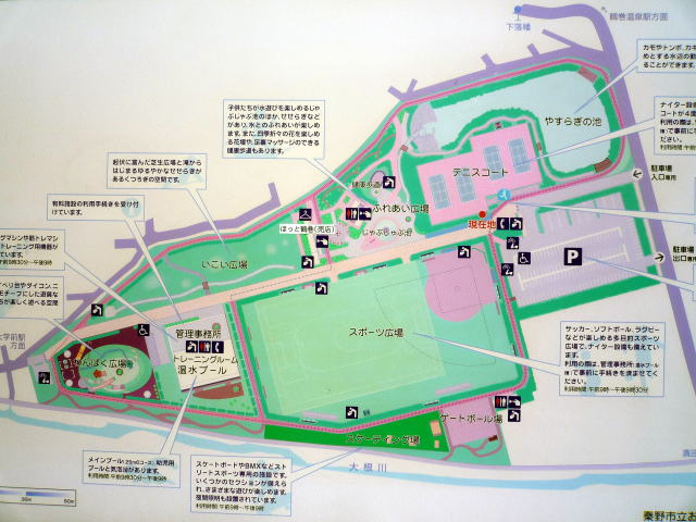 f:id:touri-tokisame:20160728144045j:plain