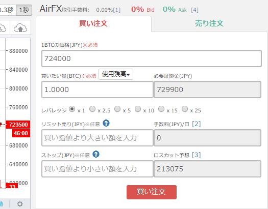 f:id:touroukawaii:20171113171611p:plain