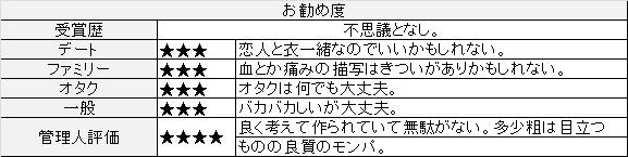 f:id:toush80:20200114163532j:plain
