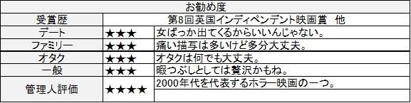 f:id:toush80:20200117150717j:plain