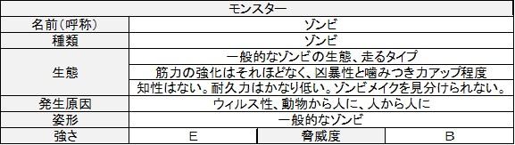 f:id:toush80:20200117153200j:plain
