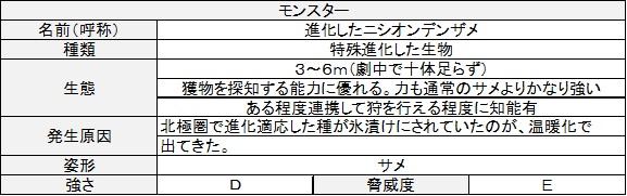f:id:toush80:20200119154934j:plain