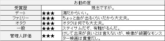 f:id:toush80:20200120160711j:plain