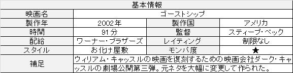 f:id:toush80:20200130215155j:plain