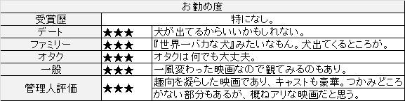 f:id:toush80:20200130220438j:plain