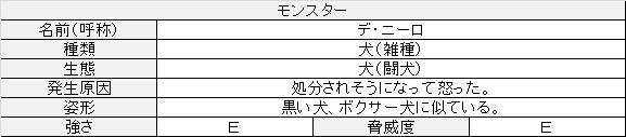 f:id:toush80:20200130220503j:plain