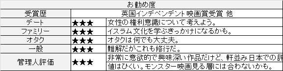 f:id:toush80:20200201145019j:plain