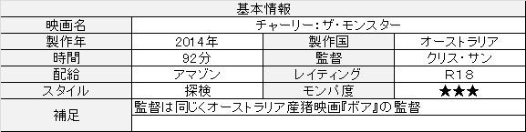 f:id:toush80:20200201145903j:plain