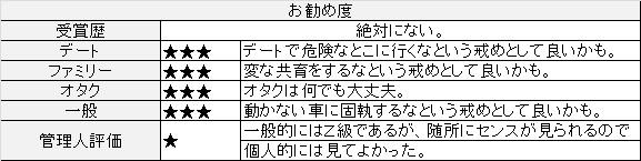 f:id:toush80:20200201145906j:plain