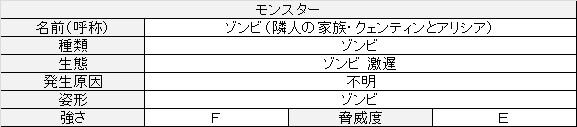 f:id:toush80:20200202155700j:plain