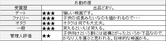 f:id:toush80:20200202155703j:plain
