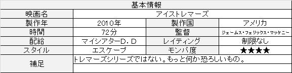 f:id:toush80:20200202160134j:plain