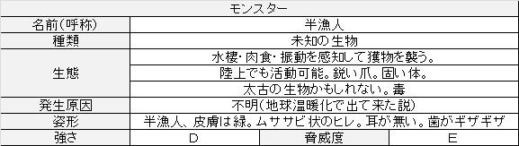 f:id:toush80:20200202160136j:plain