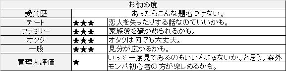 f:id:toush80:20200202160140j:plain