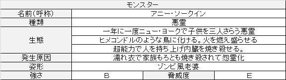 f:id:toush80:20200202161930j:plain