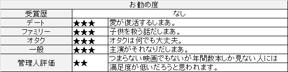 f:id:toush80:20200202161935j:plain
