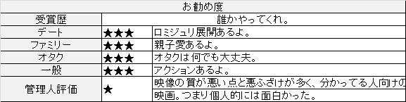 f:id:toush80:20200202162728j:plain