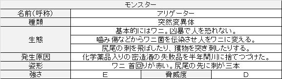f:id:toush80:20200202162730j:plain