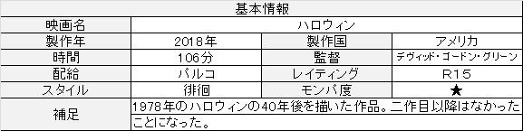 f:id:toush80:20200204011801j:plain