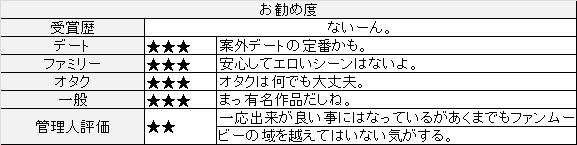f:id:toush80:20200204011806j:plain