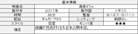 f:id:toush80:20200206001013j:plain