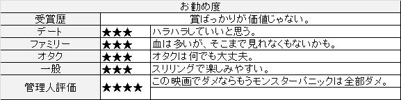 f:id:toush80:20200208153200j:plain