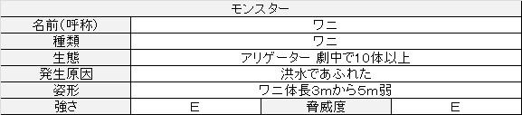 f:id:toush80:20200208153203j:plain