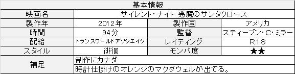 f:id:toush80:20200209150403j:plain
