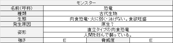 f:id:toush80:20200209151613j:plain