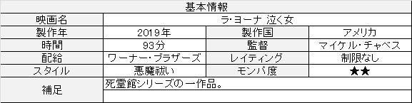f:id:toush80:20200210152734j:plain