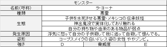 f:id:toush80:20200210152737j:plain
